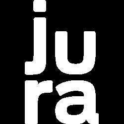 Jurassienne depuis 15 ans