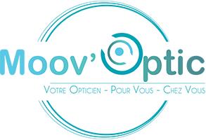 Moov-Optic