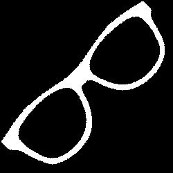 Opticienne depuis plus de 10 ans